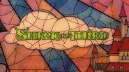 Shrek3-disneyscreencaps.com-