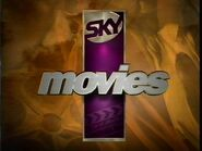 Skymovies ident1995a
