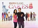 Staten Island Cakes