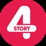 Story 4