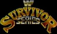 Survivorseries1989