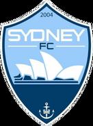 SydneyFC proposal-0