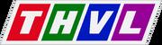 THVL logo