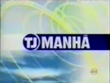TJ Manhã (2002)