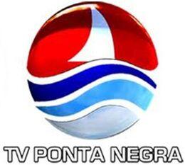 TV-PN