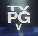 TVPGV-HeavenKnowsMrAllison
