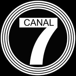 TVPeru1975