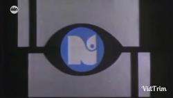 TV Nieuws - BRT 1972