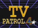 TV Patrol Negros