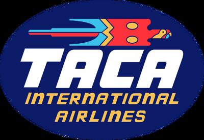 Taca-logo-1968-color