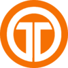 Telemetro