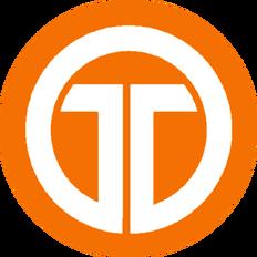 Telemetro (2007)