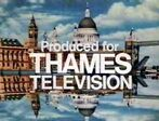 Thames-produced