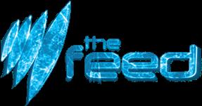 TheFeed logo2014