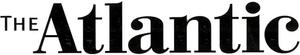The Atlantic 9