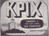 KPIX-TV/Other
