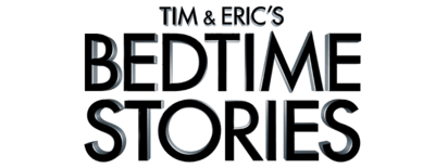 Tim-and-erics-bedtime-stories-54dc889f75e59