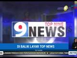 Top News (Indonesian TV show)