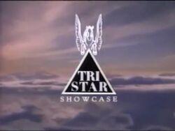 TriStar Showcase (1990)