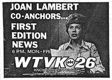 Tv anchor3