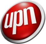 UPN-2002