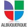 Univision Albuquerque