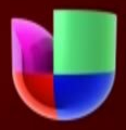 Univision ScreenBug