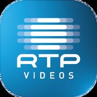 Vídeos RTP