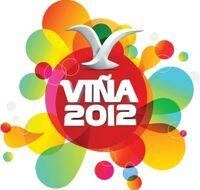 Vina2012