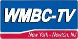 WMBC-2019