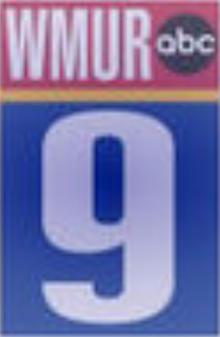 WMUR (1994-2000)