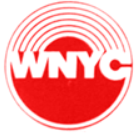 WNYC New York 1979