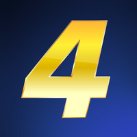 WWL-Android-app