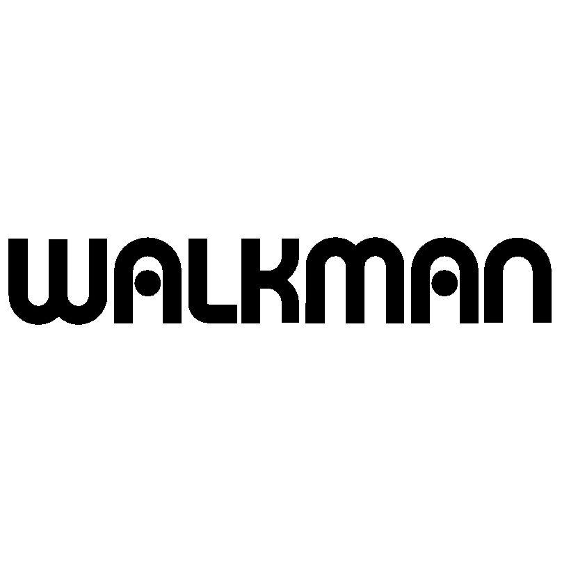 sony ericsson walkman logo. walkman 19 logo.jpg sony ericsson logo
