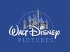 Walt Disney Pictures 1995 Fullscreen