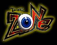 YTVZone1996
