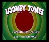 1952LooneyTunes