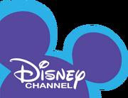 352px-Disney Channel 2002 old