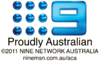 607F4C38-1434-470F-9F9C-AA544FCBEA8D