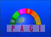 93-94