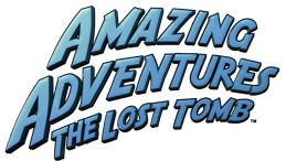AA Lost Tomb noC web