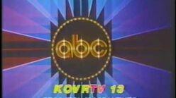 ABC-KOVR ID (1980)