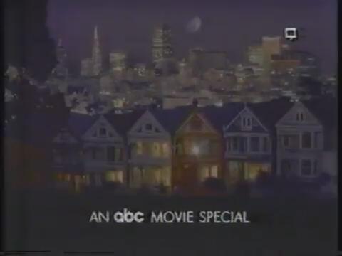 File:ABC Movie 1986 b.jpg
