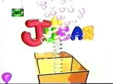 A Jugar (2004)