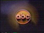 Abc1984 c