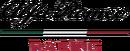 Alfa Romeo (F1)