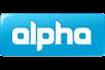 AlphaTV (2005)