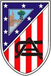Athletic Bilbao 1922-36