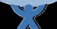Atlassian 2002