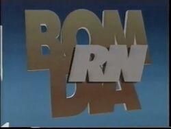 BDRN 1996